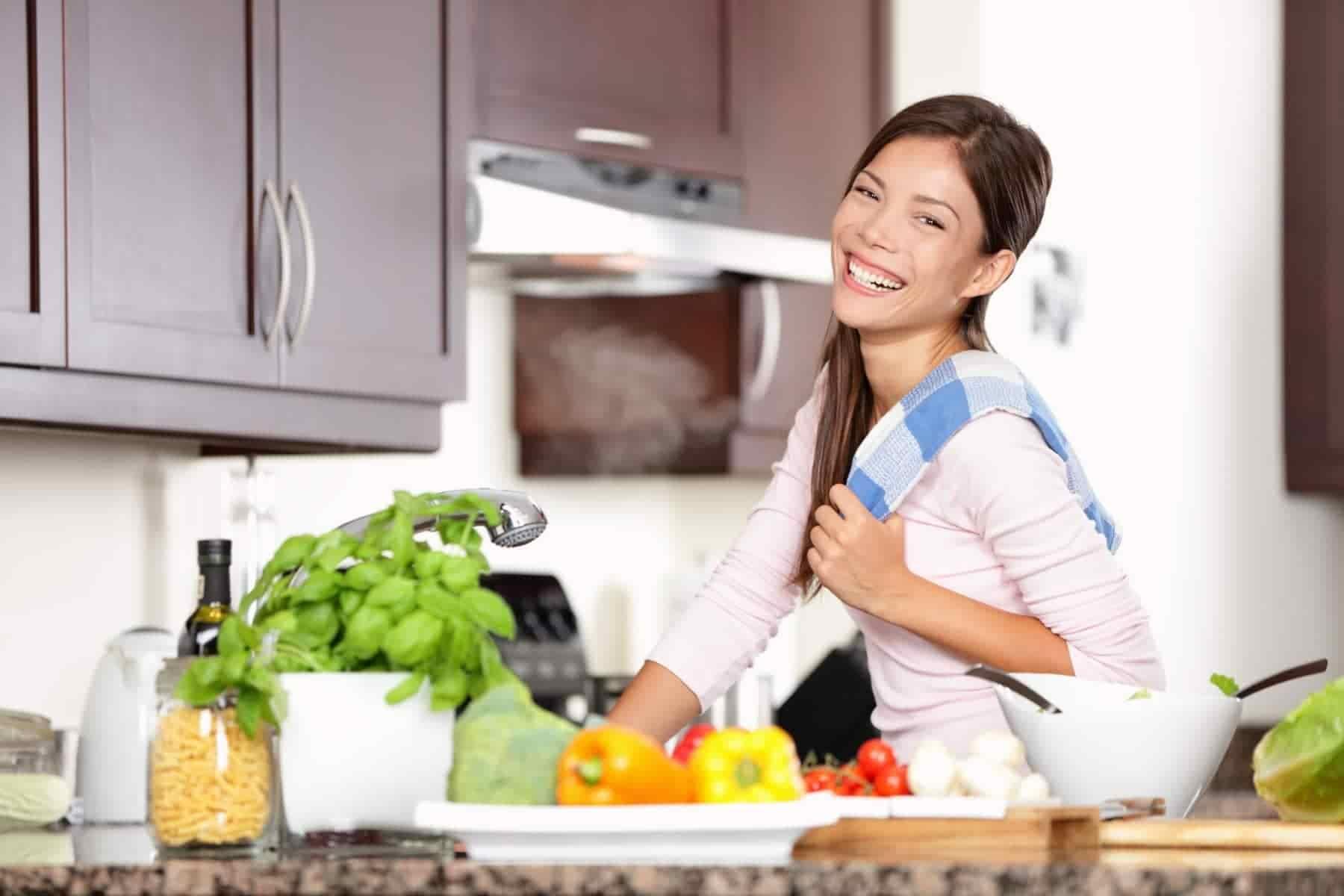 comer equilibrado sano