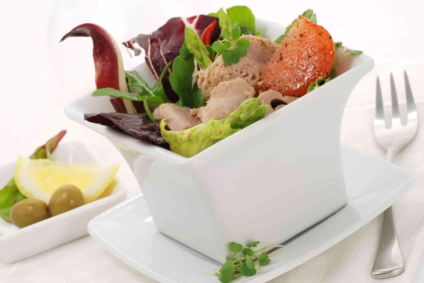 cómo hacer una dieta hipocalórica