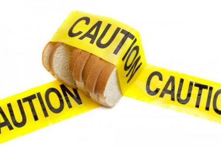 Dieta cetogénica: ¡no abuses de los carbohidratos!