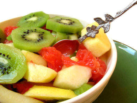 tips para la dieta depurativa