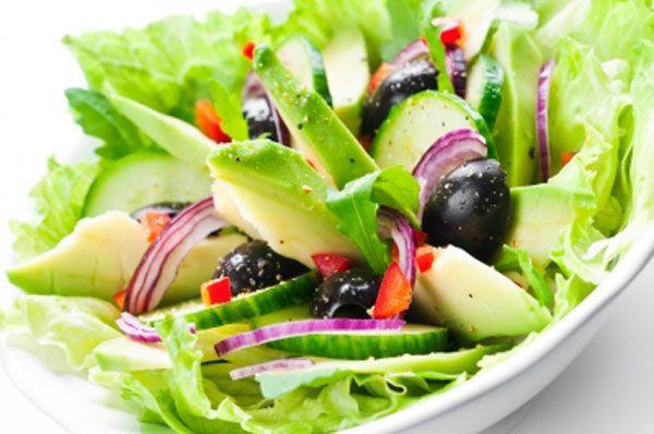dietas depurativas