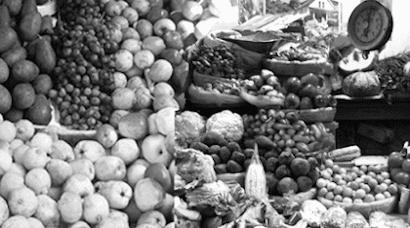 bajar de peso en Perú