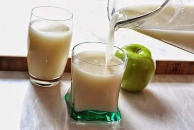 Deliciosa salud para tus mañanas ¡y muy fácil de hacer!