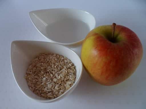 Dos poderosos alimentos se unen en una opción altamente efectiva