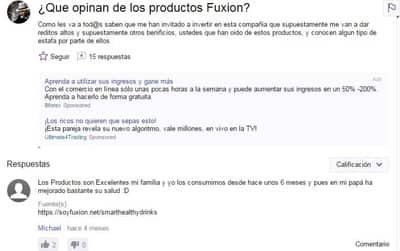 yahoo respuestas-fuxion (3)