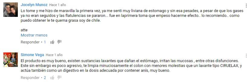 youtube-rgx1 comments (2)