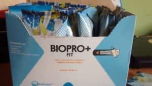 biopro-fit-fuxion