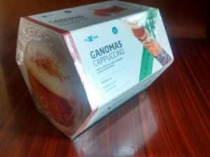 cafe-ganoderma-ganomas-capuccino-productos-fuxion-205911-MPE20668684306_042016-F