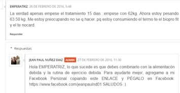 equipolideresx.blogspot.pe (1-Biopro Fit)
