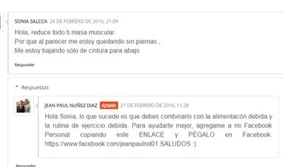 equipolideresx.blogspot.pe (2-Biopro Fit)