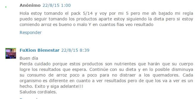 fuxionprolifeproductos.blogspot.pe (514; 2)
