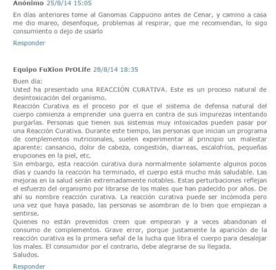 fuxionprolifeproductos.blogspot.pe (ganomas 1)