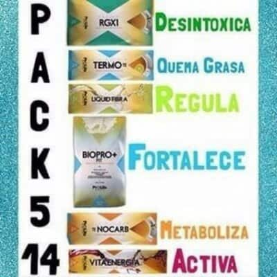 pack-5-14-fuxion-D_NQ_NP_312311-MPE20509310423_122015-F