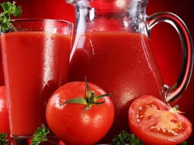 Extracto de tomate: más delicioso de lo que crees