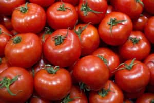 tomates-nancybuzz