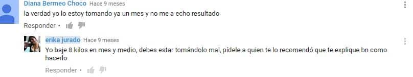 youtube-termote (2)