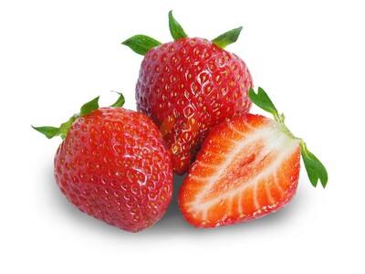 fresa para adelgazar