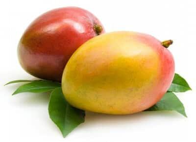 Mangos