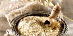avena-medicina-alimento_1280x642_cd945790