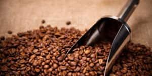 citas-frases-sobre-cafe