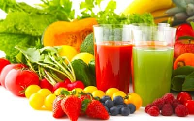 la-vitamina-c-para-bajar-de-peso1