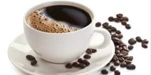 o-CAFE-facebook