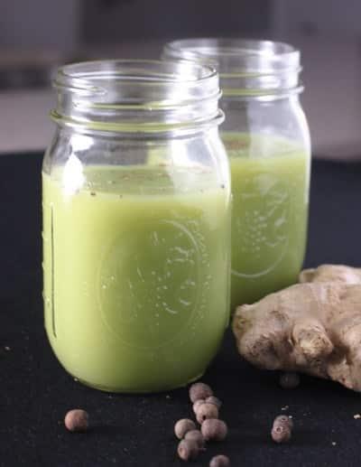 Ginger-Cucumber-Apple-Detox-Juice-03