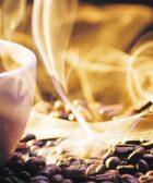 Beber Café engorda