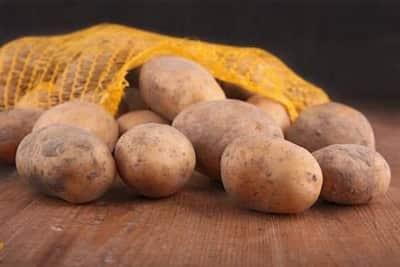 la-patata-engorda-adelgaza