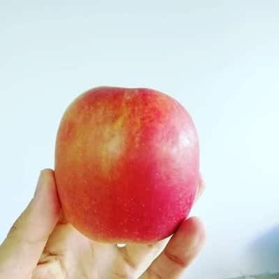 es verdad que comer fruta de noche engorda