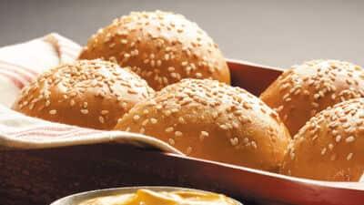 cuantas calorías tiene un pan