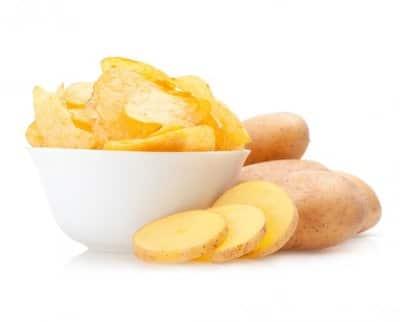 calorias-patatas-fritas